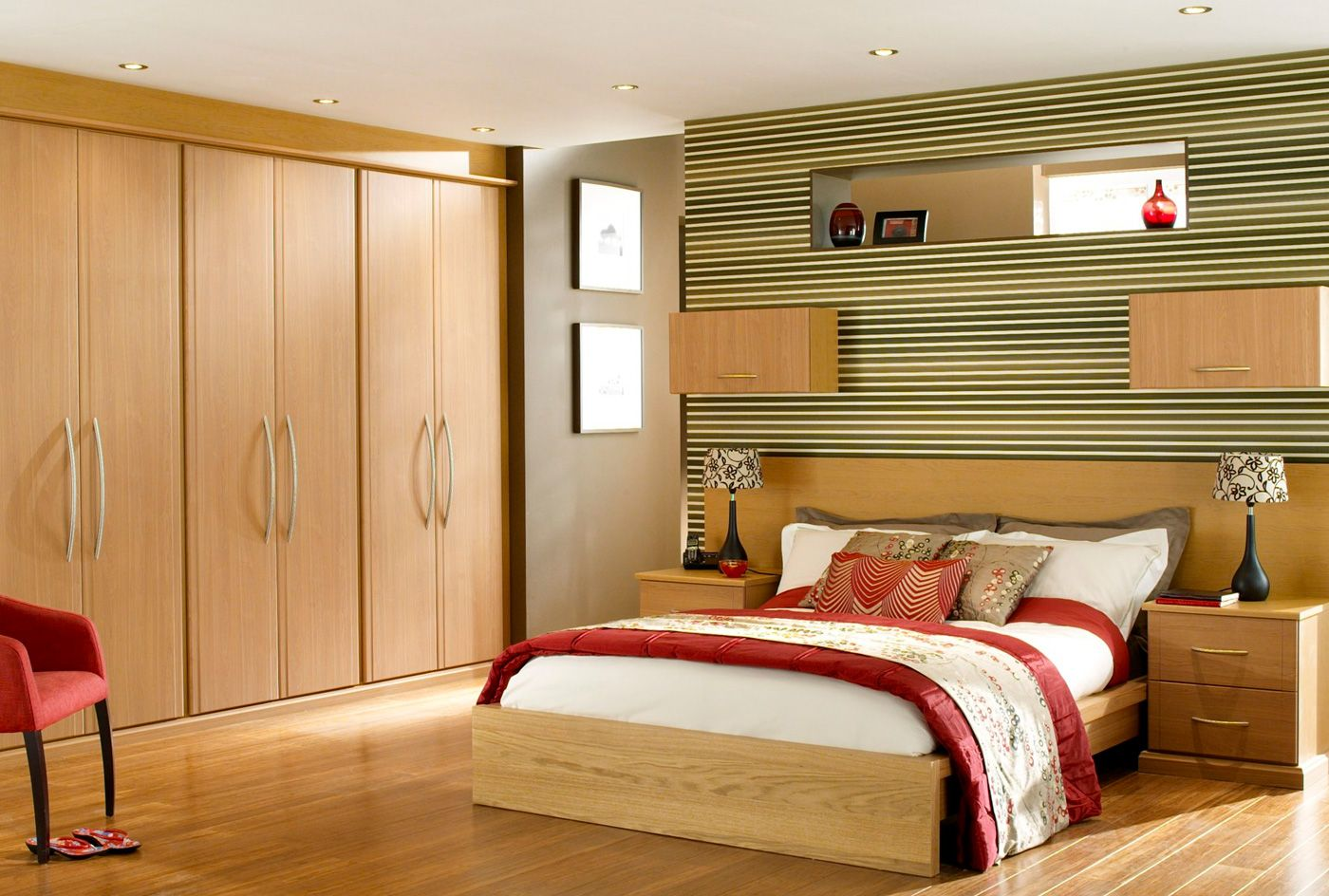 bedroom description doors wardrobe project cupboard bespoke wardobe complete cupboards bedrooms frame fitted tall with
