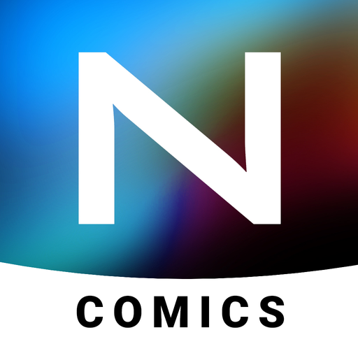 Nanits Best Comic Book Reader Com Nanitsuniverse Nanits Apk Best Comic Books Book Reader Fun Comics