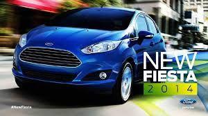 Ya conoces la tecnología que Ford incluye en sus autos?  Sabias que el Ford Fiesta 2014 es el compato mas seguro del mercado!!  Te invitamos a manejarlo en CAMSA  av. universidad 1005  col. del valle  Tel. 3000-0900 www.fordcamsa.com.mx