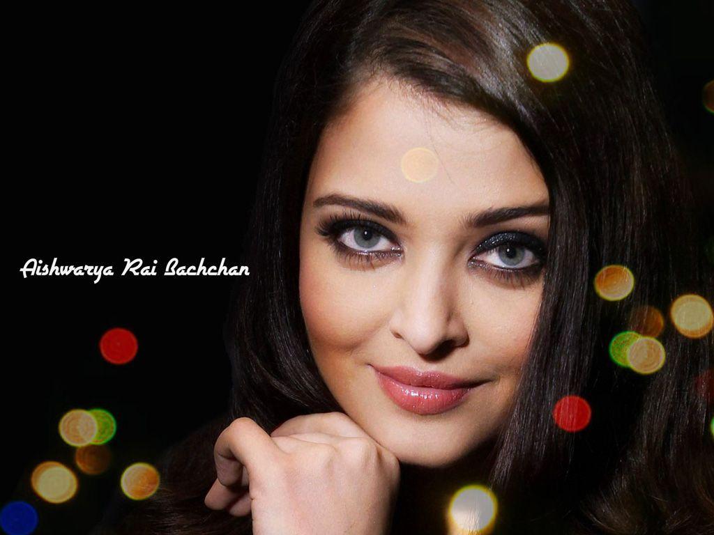 Aishwarya Rai Bachan Hd Wallpapers Free Download Aishwarya Rai Bachchan Aishwarya Rai Actress Aishwarya Rai Aishwarya rai hd wallpaper download