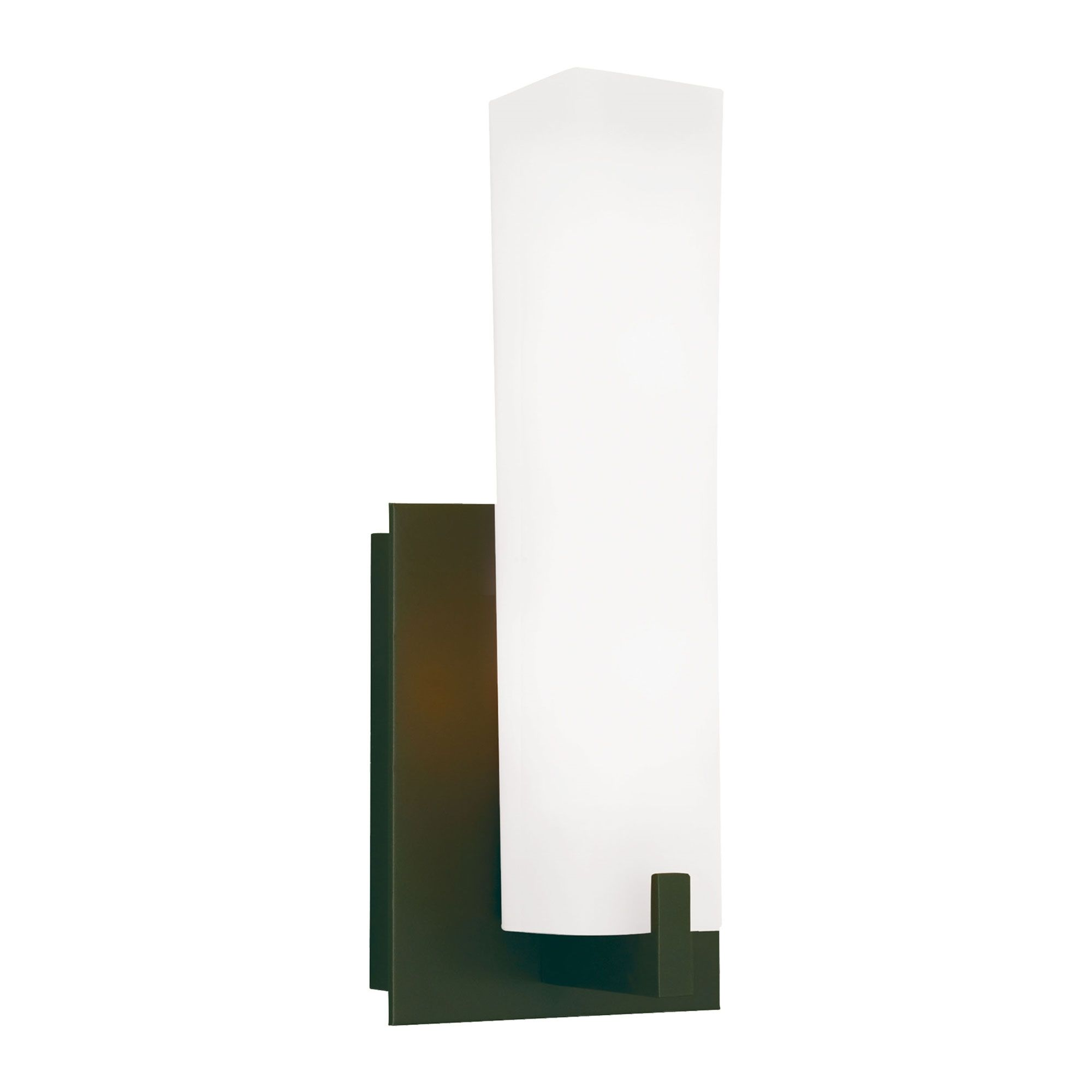 Cosmo Wall Sconce By Tech Lighting 700wscosfs In 2020 Tech Lighting Led Wall Sconce Wall Sconces