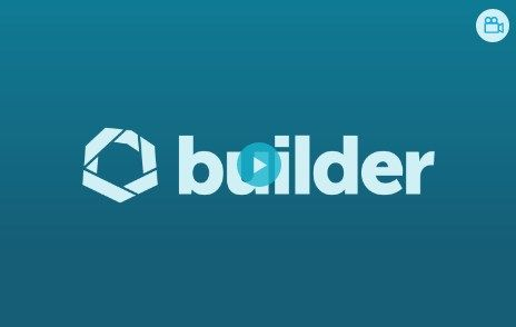 Download WPMU DEV Upfront Builder v1.1.4 Download WPMU DEV Upfront Builder v1.1.4 Latest Version