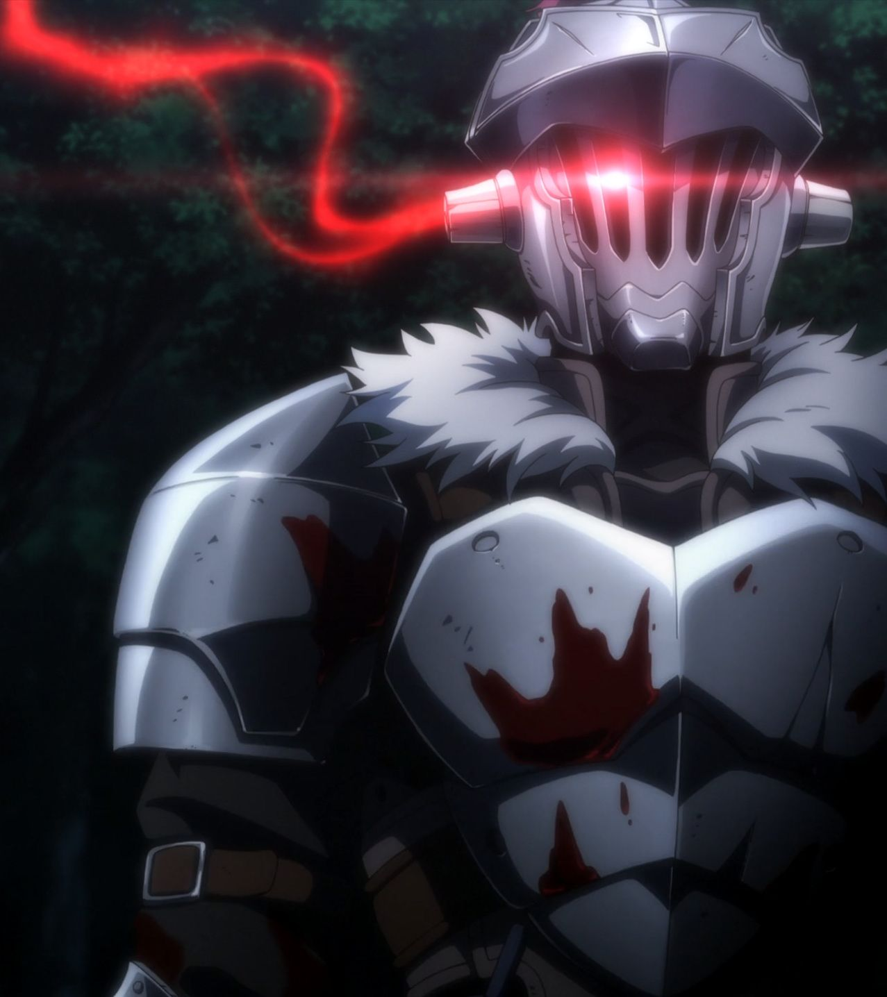 The finale has arrived. Anime Solution's final review for