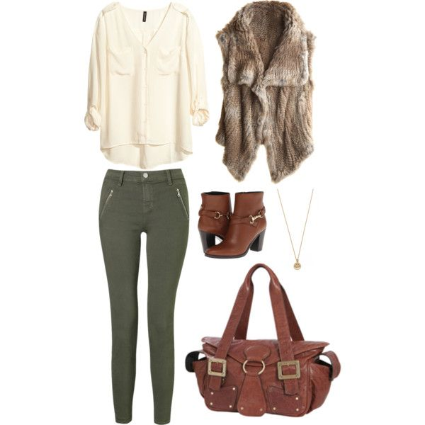 """""""Maria Chocolate"""" by mcoulter-1993 on Polyvore"""