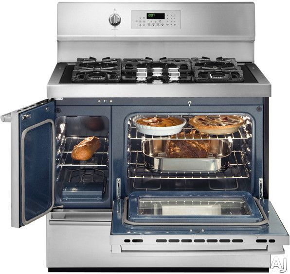 double oven side by side Google Search Better Than Barbie