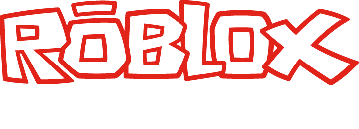 Roblox Promo Code   !weareroblox!   Logo pdf, Logos, List of