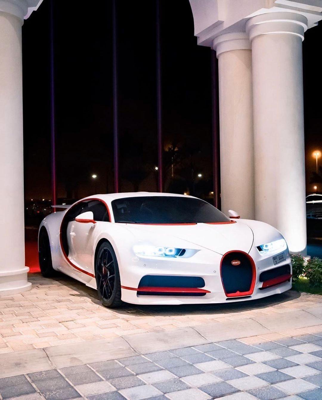 Top Vehicles C63 Amg Black Series Via Reddit In 2020 Super Luxury Cars Bugatti Cars Best Luxury Cars