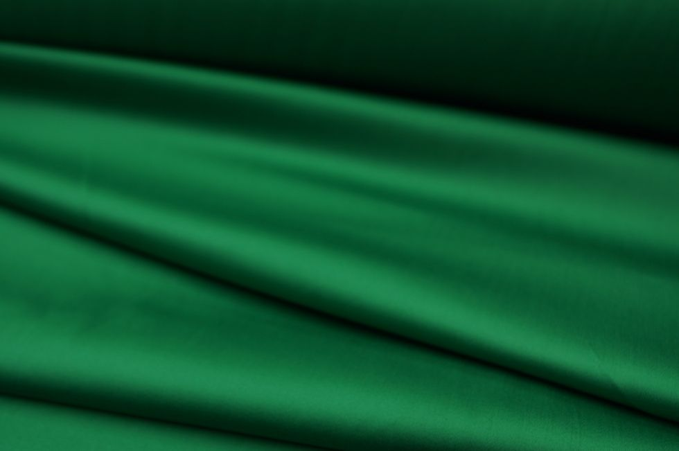 cor verde jade - Pesquisa Google