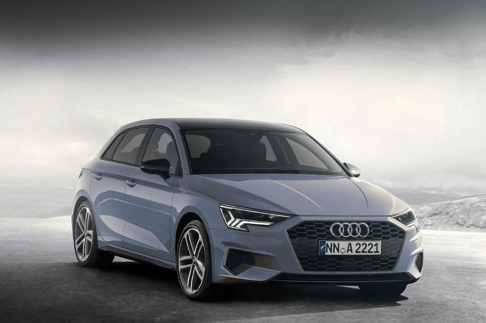 Audi S3 2020 Changes Release Date Audivehicles Caeduca In 2020 Audi Audi Cars Audi A3