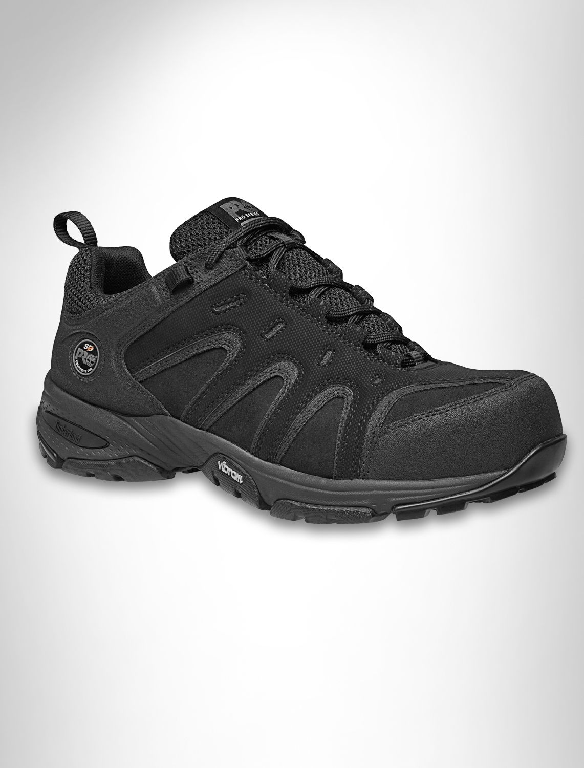 Timberland PRO® Wildcard ESD Safety Toe Hikers Tall men
