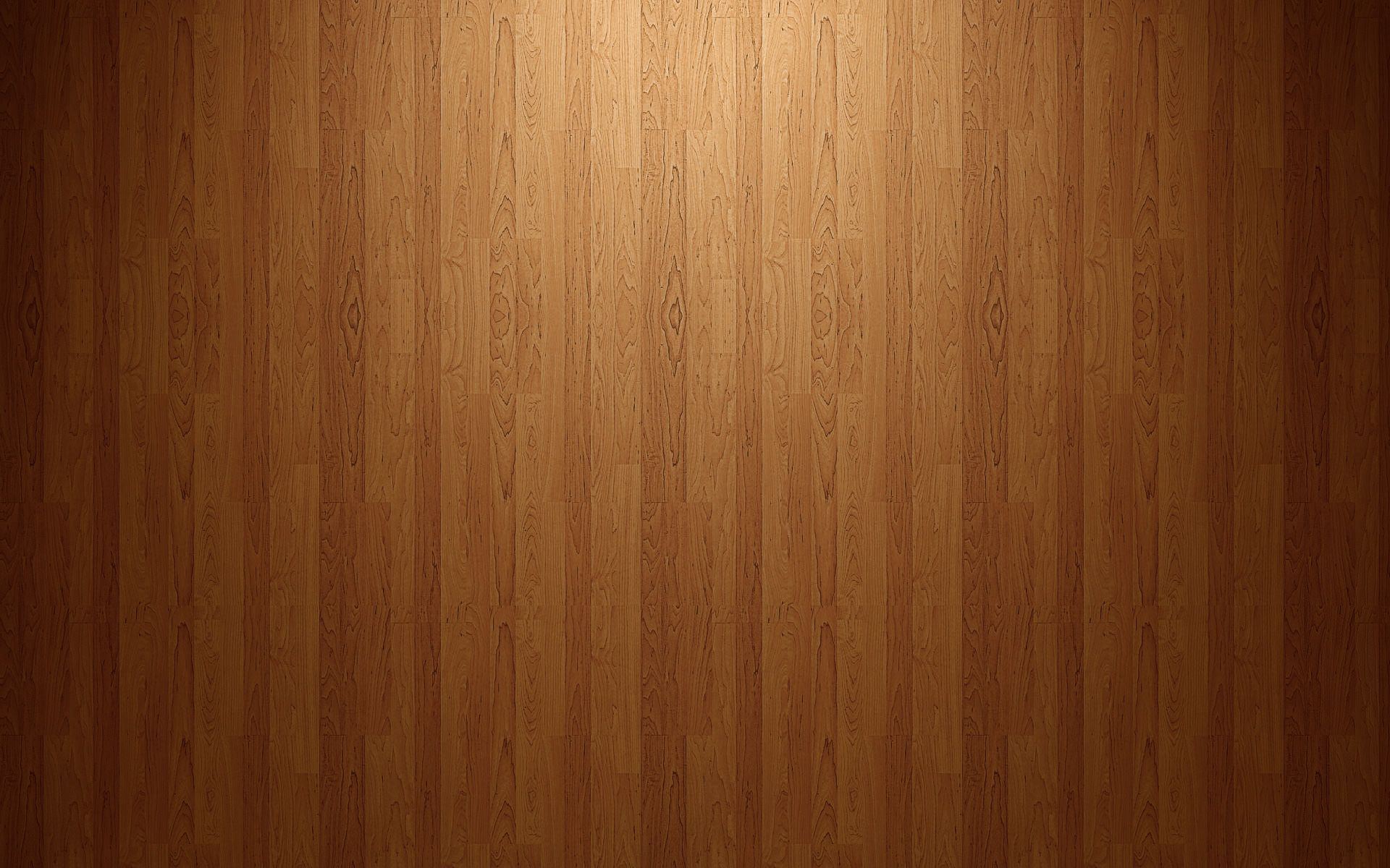 HD Wood Backgrounds Wallpaper HD Wallpapers Pinterest Wood