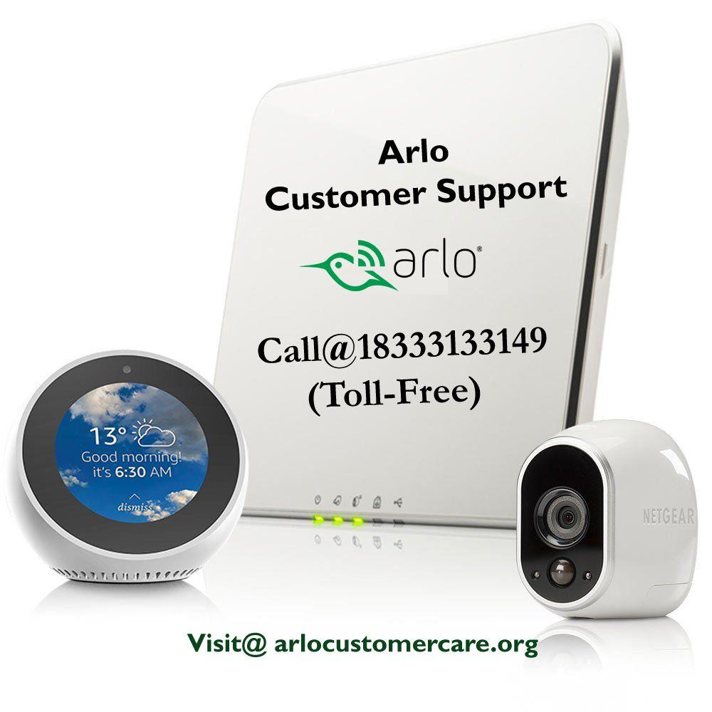 Pin by SHATABDI PLY on Arlo Customer Service | Arlo camera, Phone