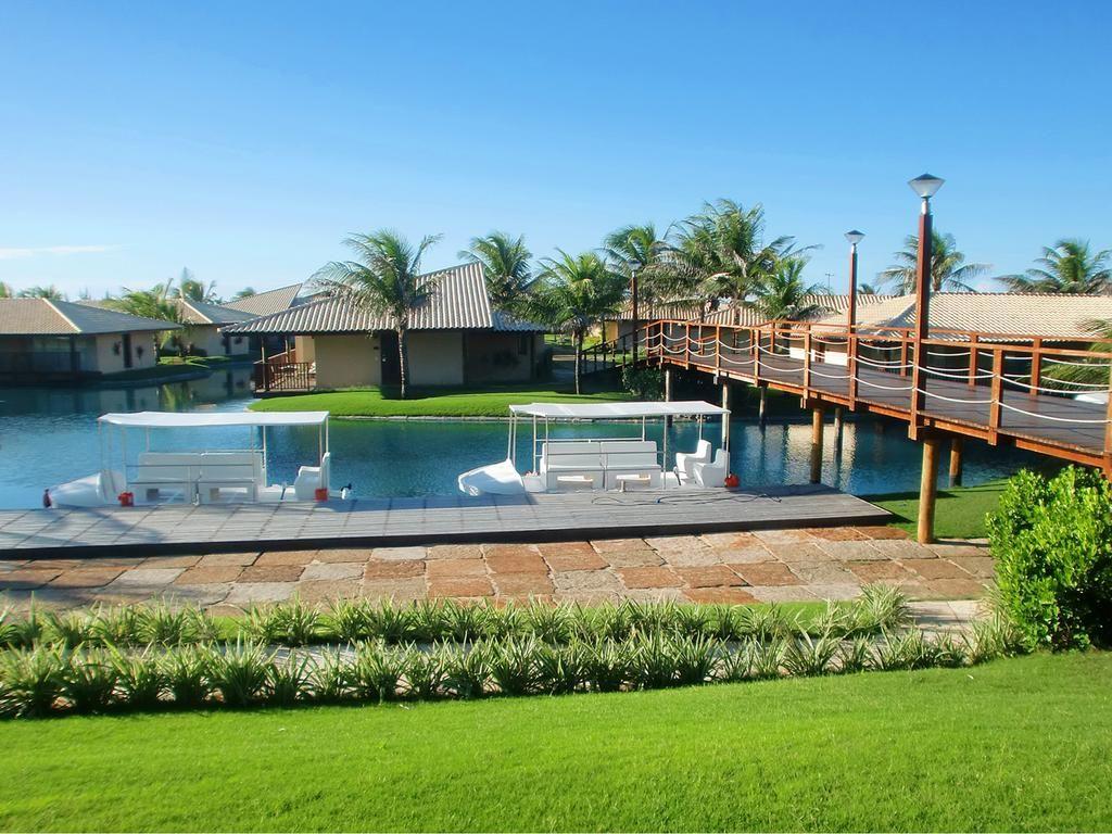 Dom Pedro Laguna #Beach #Villas Golf #Resort is one of the outstanding #Beach #Villas Golf #Resort, Read more at http://www.hotelurbano.com.br/hotel/dom-pedro-laguna-beach-villas-golf-resort/850