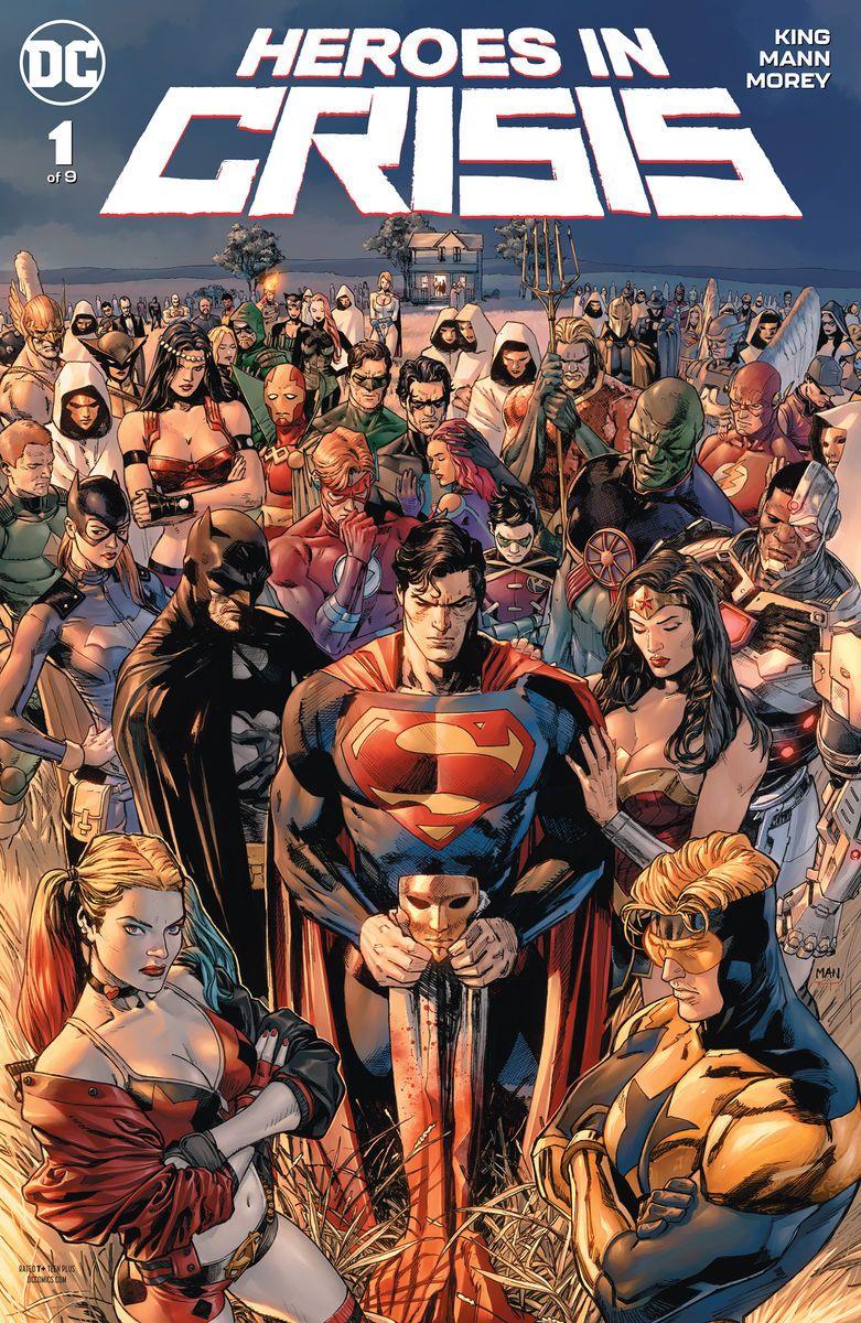 doomsday clock dc comics download