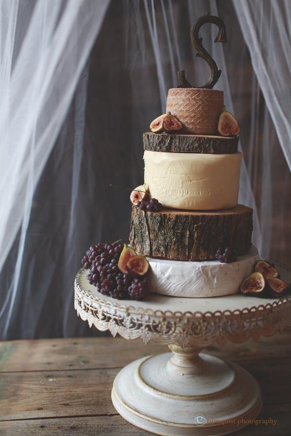 Owls Hoot Barn | Hudson Valley Barn Wedding Venue in ...