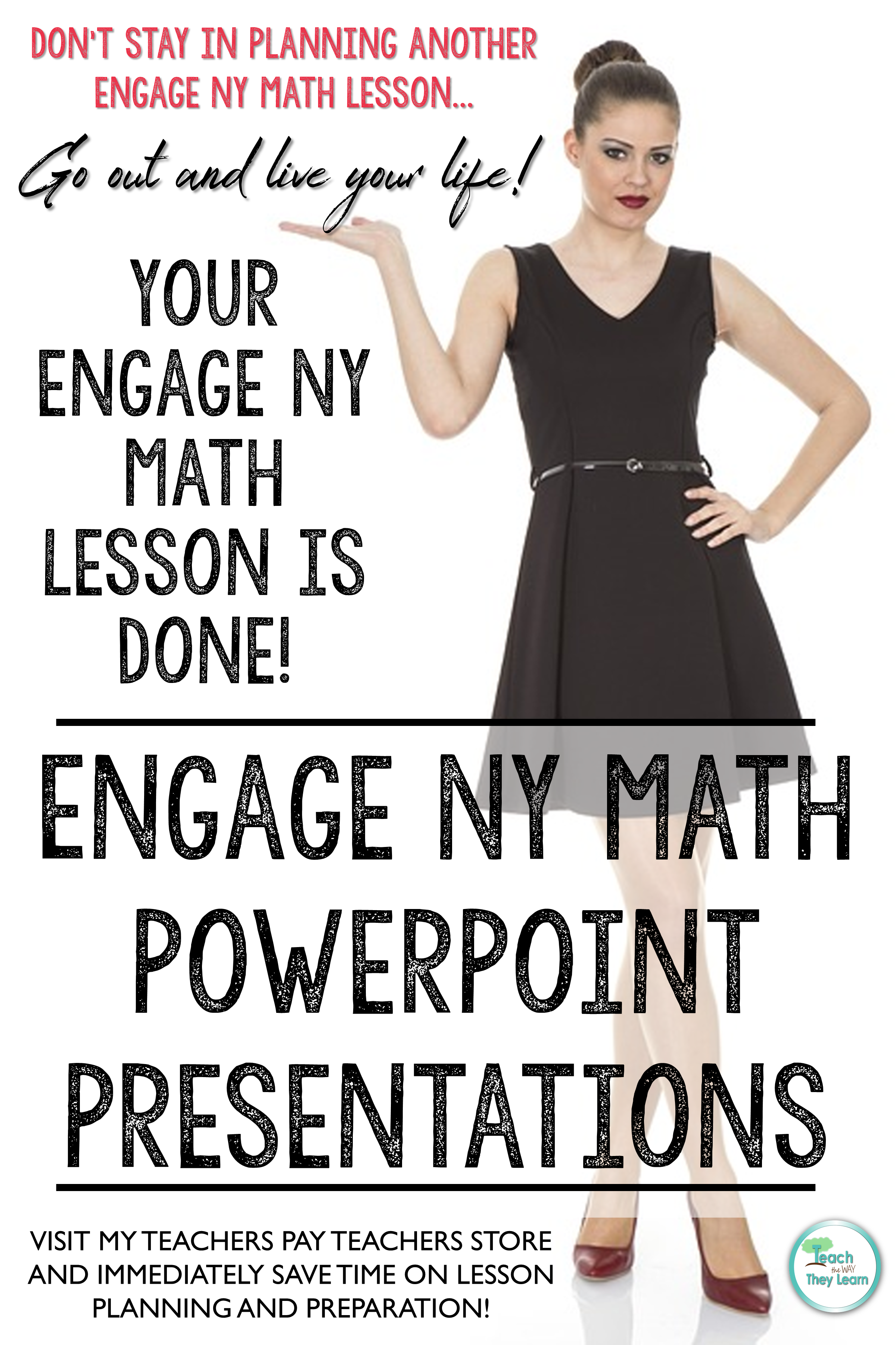 Engage Ny Eureka Math Powerpoint Presentations To Teach