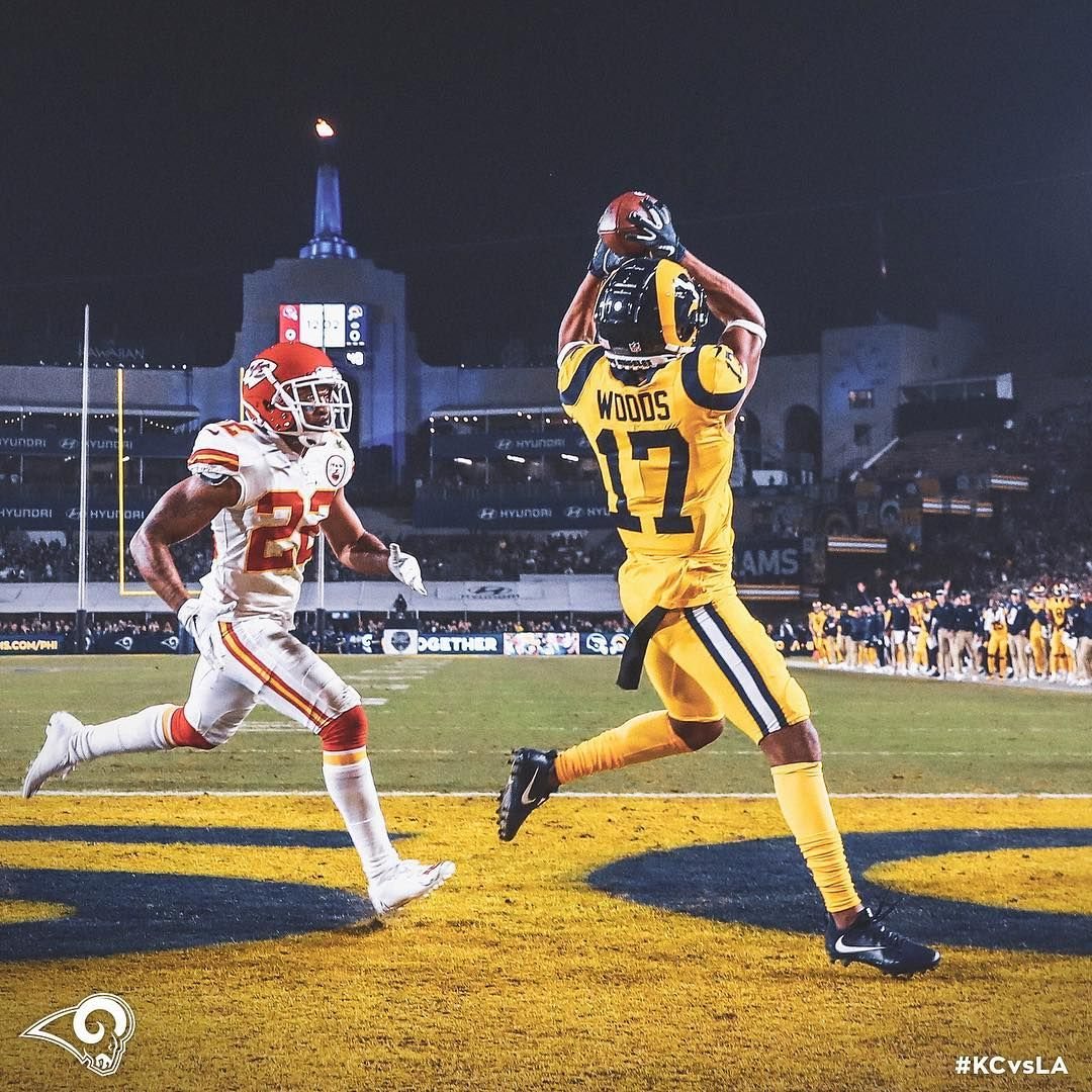 Los Angeles Rams On Instagram Start Fast Los Angeles Rams Rams Football La Rams