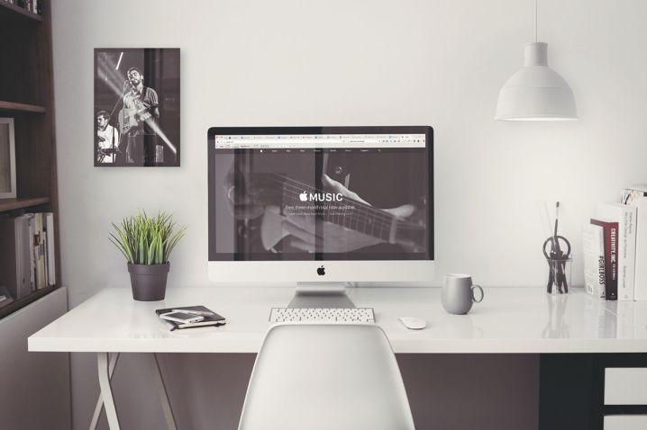 Idées pour agencer et décorer un bureau bureaus
