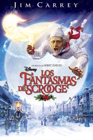 Todas Las Películas Disneylatino Películas Peliculas De Disney Villancico De La Navidad Peliculas
