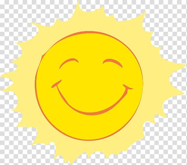 Free Download Smiling Sun Illustration Smiley Yellow Text Messaging Circle Cartoon Sun T Sun Illustration Sun And Moon Drawings Happy Birthday Illustration