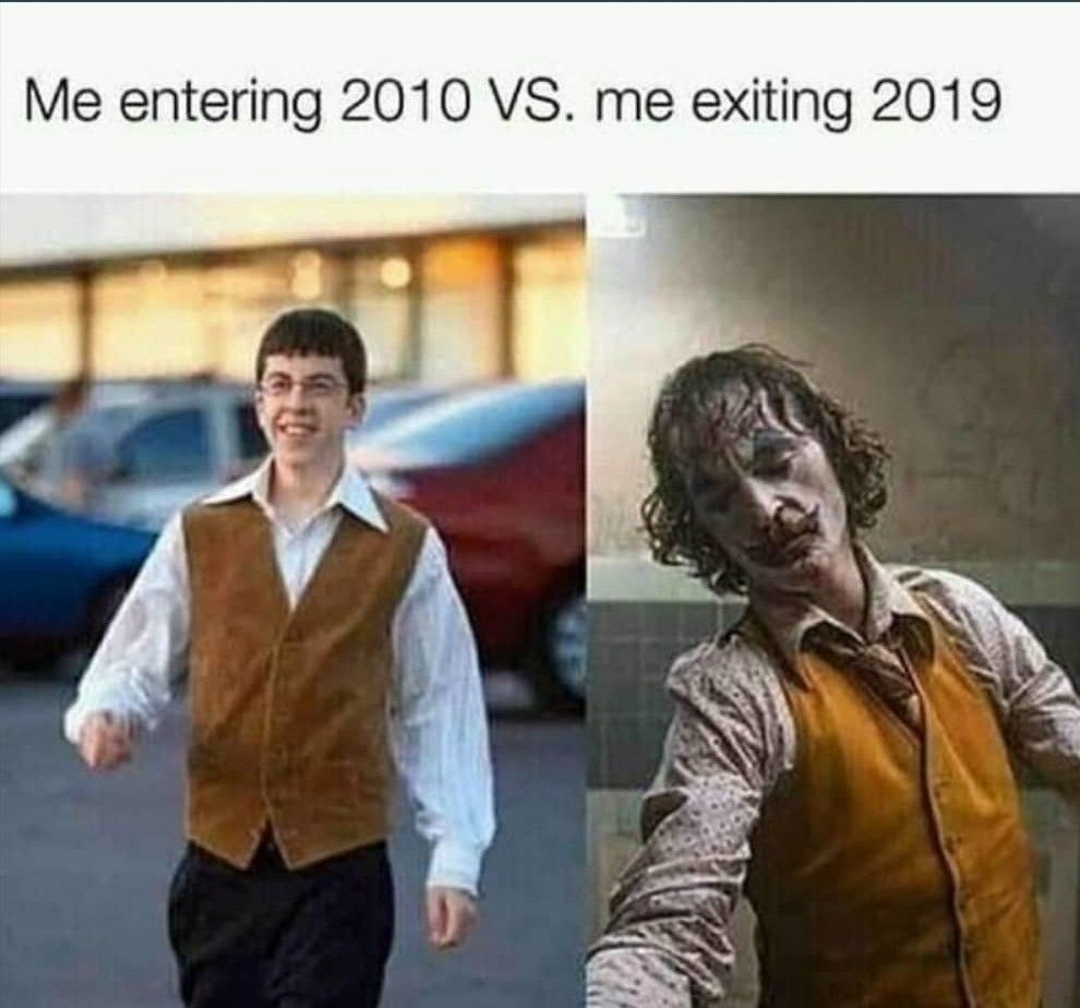 Pin By David Ershig On Funny Memes Funny Memes 20 Years Old I Am Alive