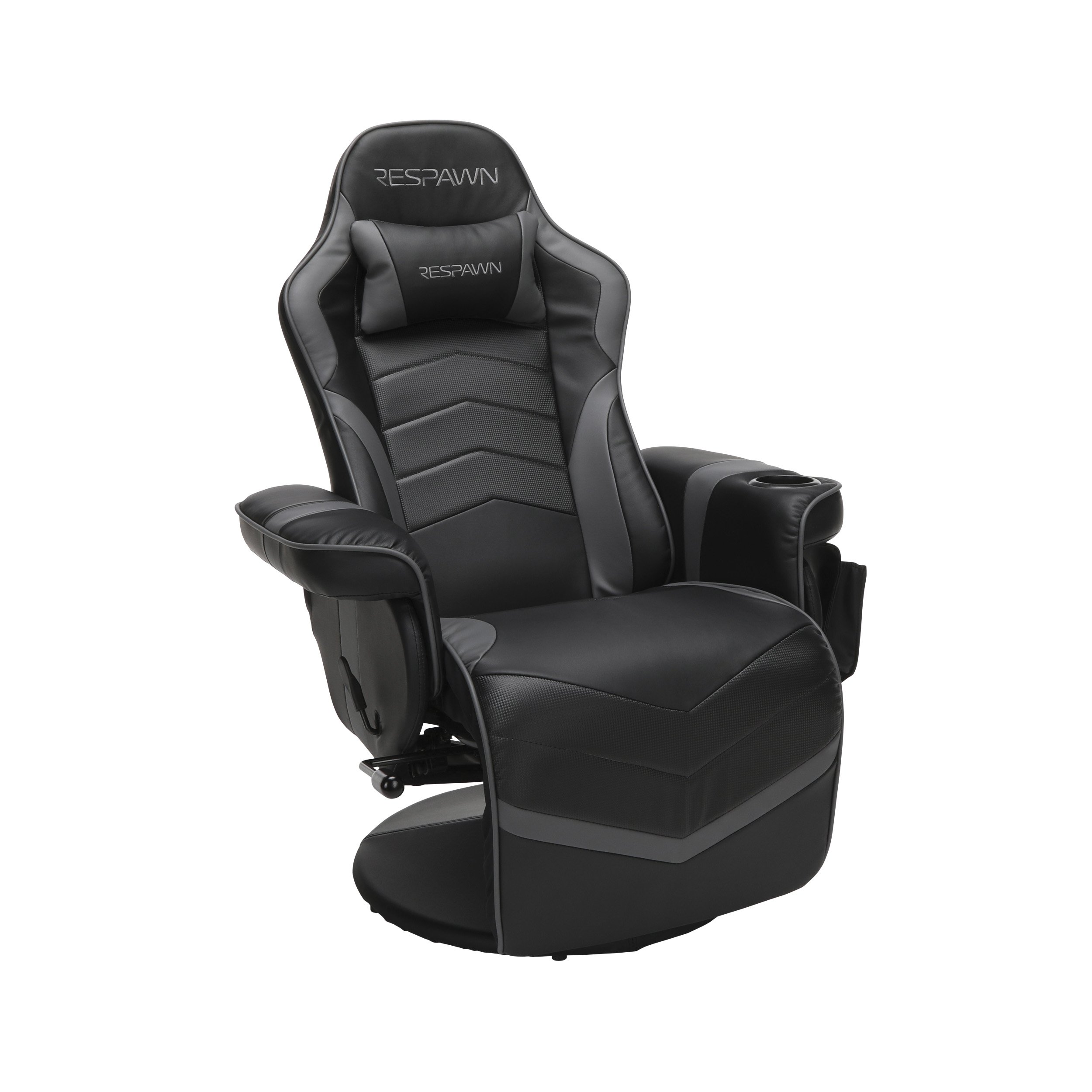 RESPAWN900 Gaming Recliner Gaming chair, Chair, Recliner