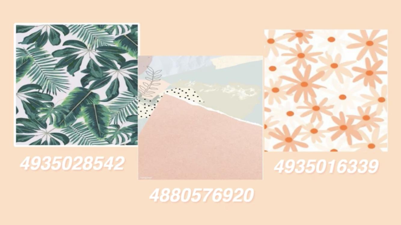 Pin By Sarah On Bloxburg Decals In 2020 Custom Decals Print Decals Room Decals