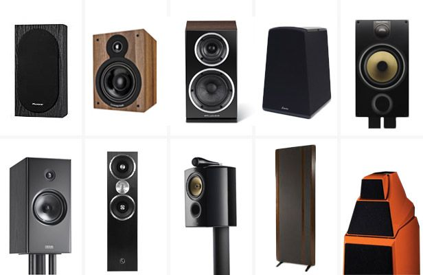 What You Think You Know About Speakers Is Really Enthusiast Myth. This Guide  Covers The Basic Of Speaker Design And How Speakers Work.
