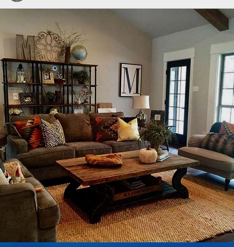 The Ashley 1 Bedroom Apartment Charleston Sc: Idea By Mari. D. On Rooms & Decor
