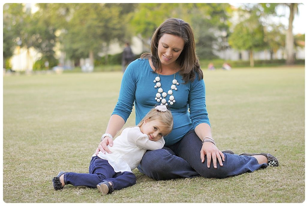 A growing family orlando maternity and lifestyle newborn photographer