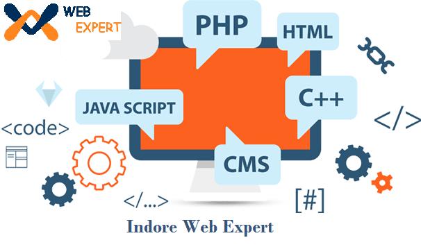 Website Development Company In Ranchi India Indorewebexpert Web Development Website Development Company Website Development
