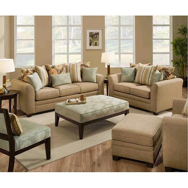 Home decor furniture and decorators beauty rest for Home salon avignon