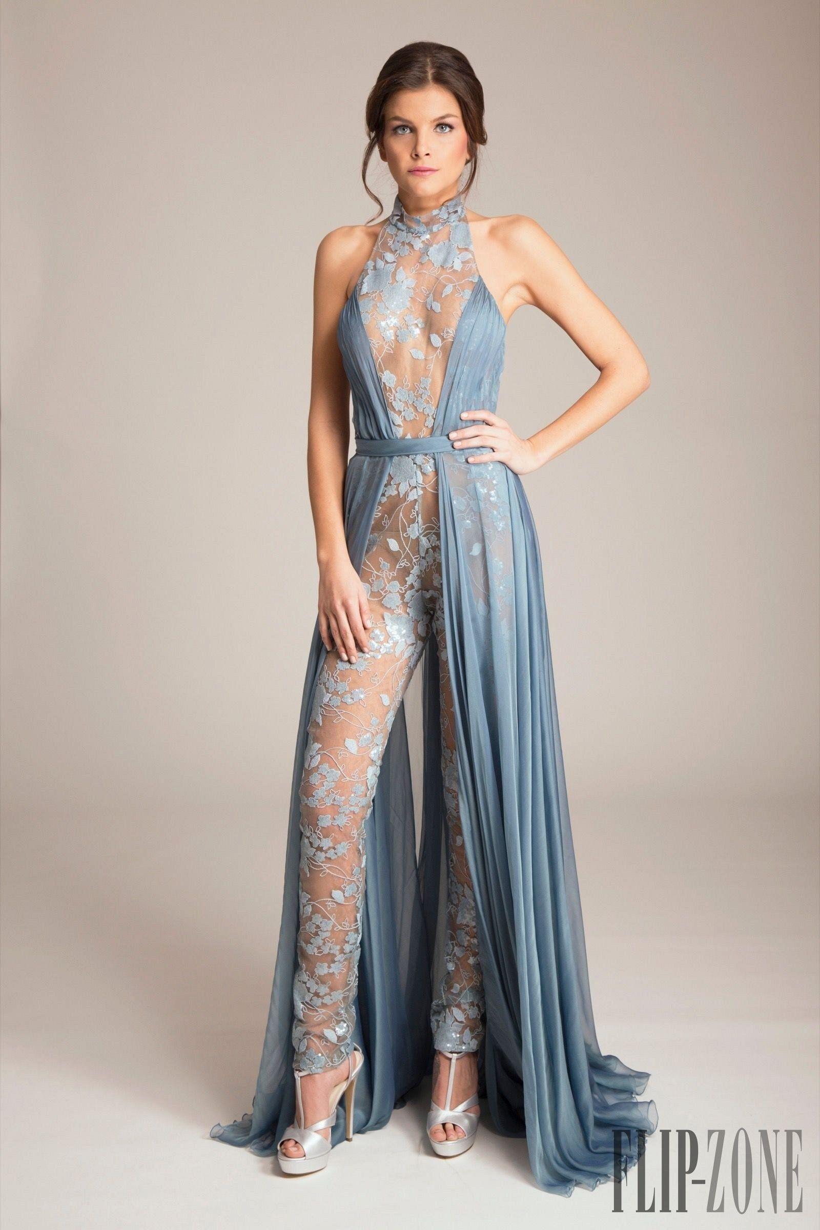 Abendkleider Ausgefallen – Valentins Day  Couture, Abendkleid