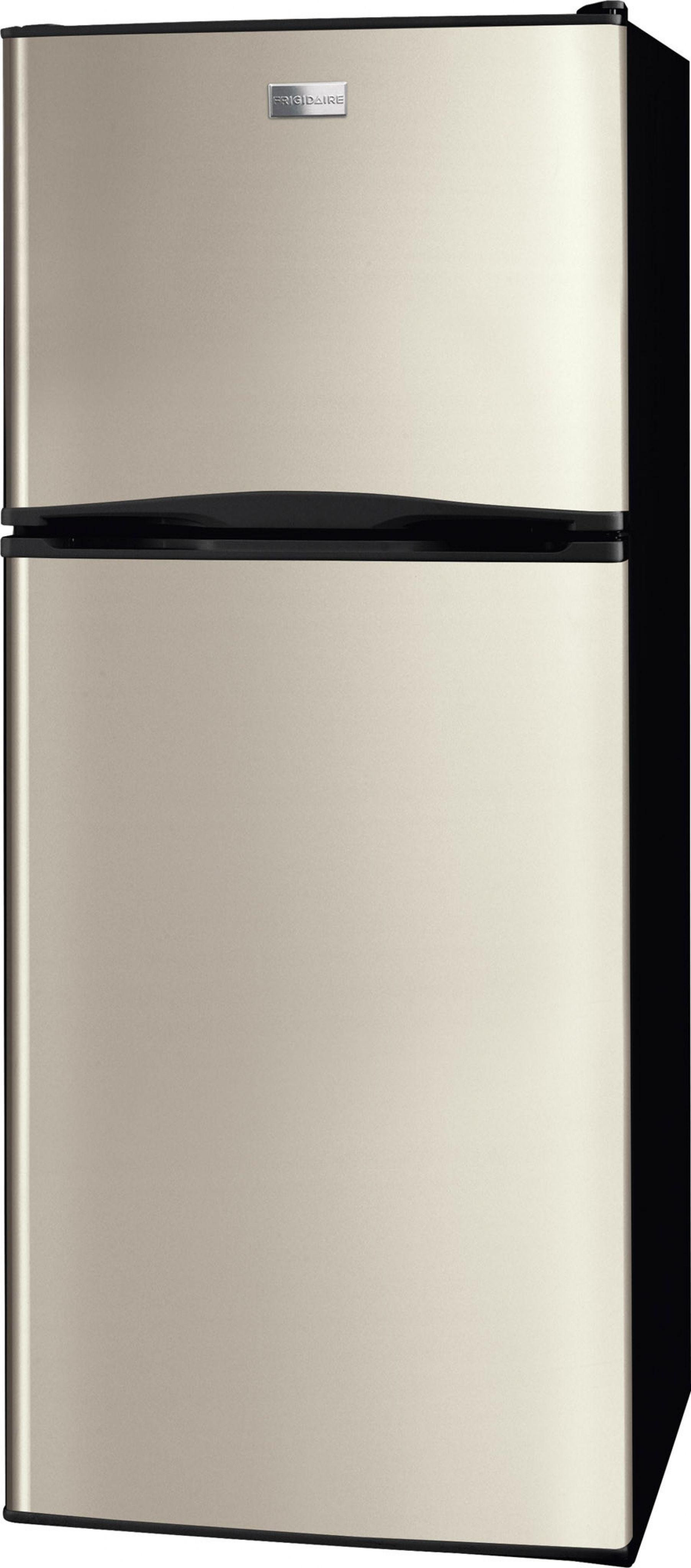 Apartment Sized Refrigerators - favorite interior paint colors ...