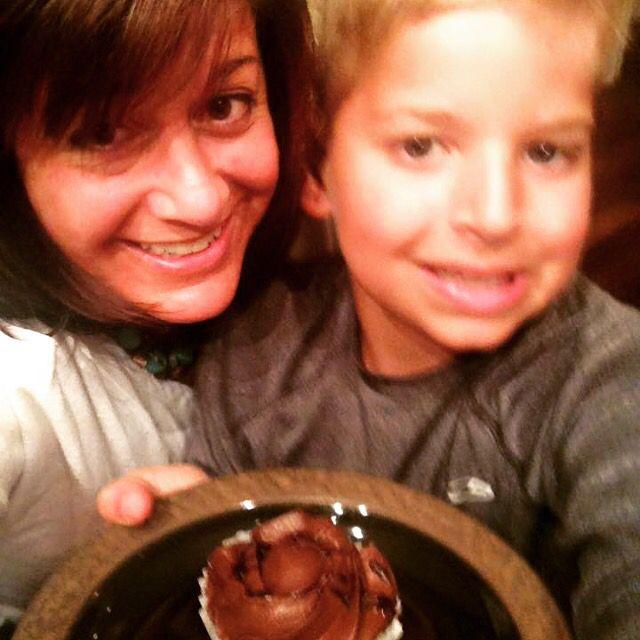 Gourmet Cupcakes, Cupcakes, Kid Cupcakes