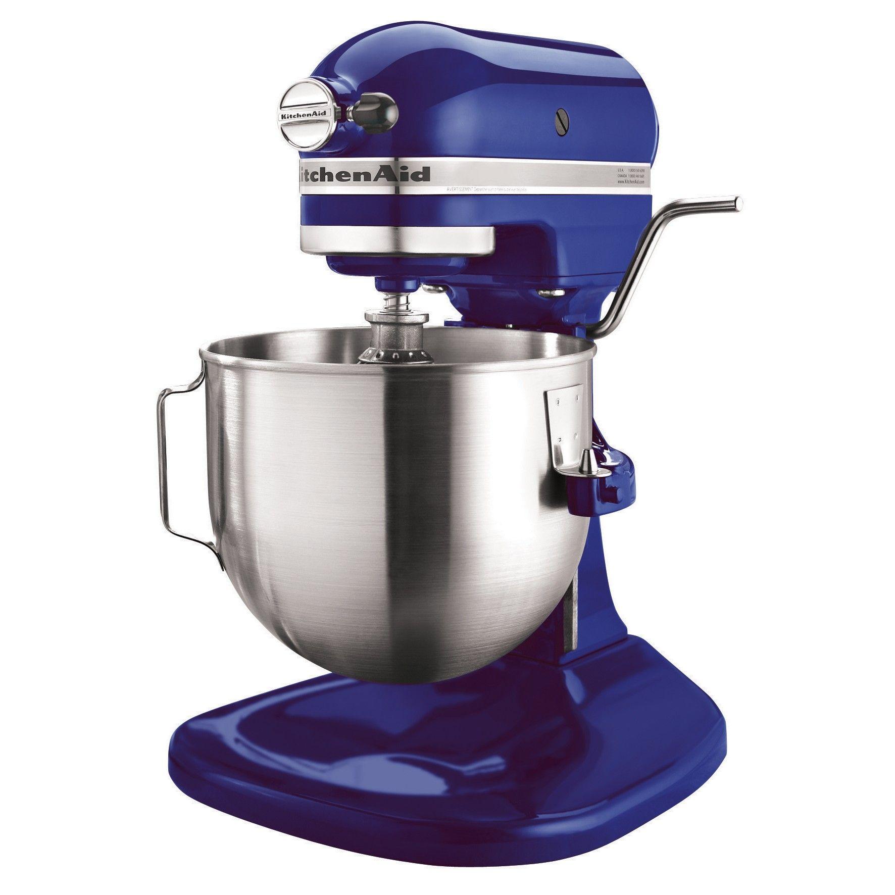 Kitchenaid k5 deluxe stand mixer kitchenaid j to l