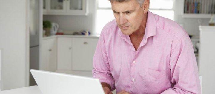 7 Habits of Amazingly Successful Sales People.  #Sales #Entrepreneur http://ift.tt/2gtdQZt