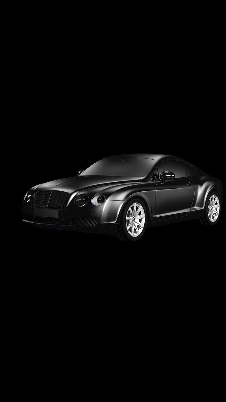 Black Bentley Wallpaper Wallpapers Free Backgrounds And Wallpapers