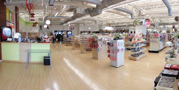 Fit Japanese Store 9889 Bellaire Blvd Ste 251 Houston TX 77036 Sharpstown Chinatown