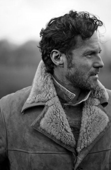 Ruggedly Handsome With Images Mens Fashion Rugged Beard Professional Beard