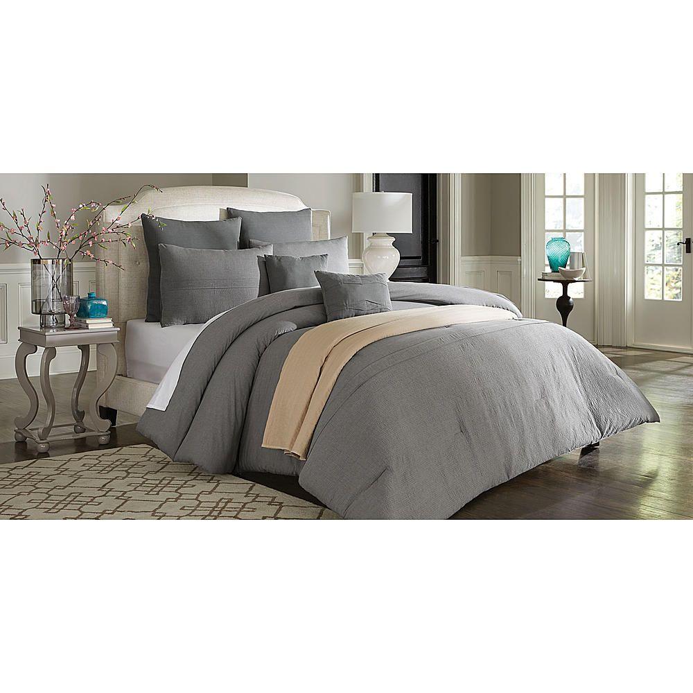 grey blue co sheets comforter aetherair asli linen aqua bed