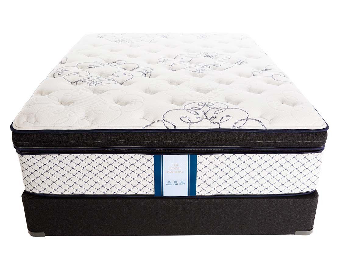 say comfort and say saybrook the saybrook mattress is comfort all