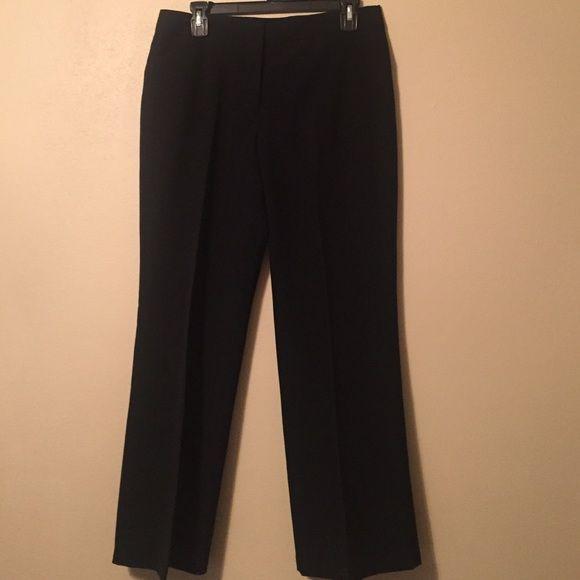 Nice elegant dress pants Elegant pants Michele Pants Straight Leg