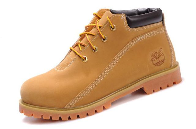 timberland wheat black
