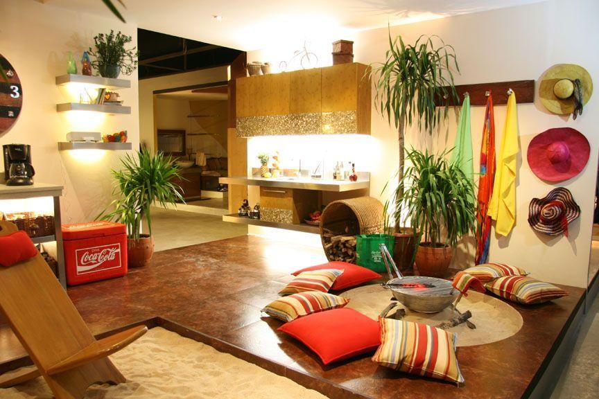 Gentil Philippine Home Decor Interiors Filipino Interior Design, Home Interior  Design, Room Decorating Ideas,