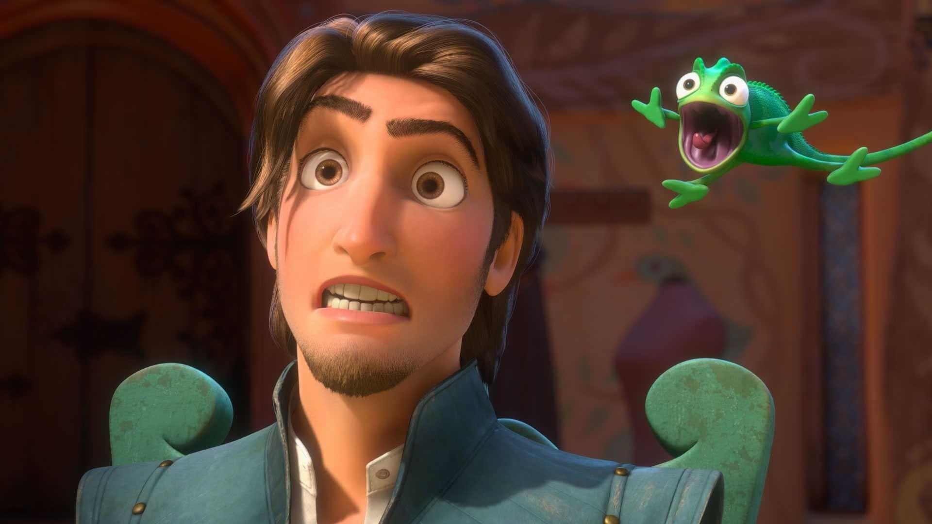Rapunzel L Intreccio Della Torre 2010 Streaming Ita Cb01 Film Completo Italiano Altadefinizione Una Goccia Di Sole Cadd Disney Funny Disney Memes Disney Love
