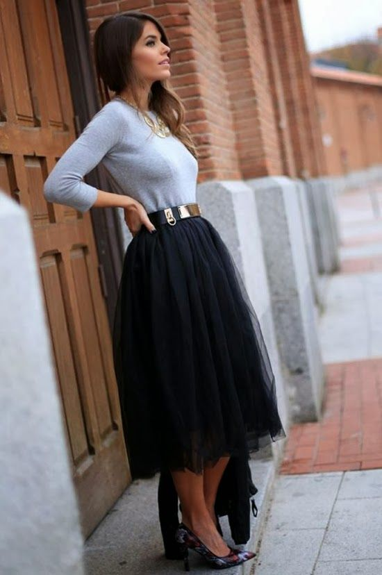 b225e45285 vestidos de invierno de fiesta mini mango - Buscar con Google