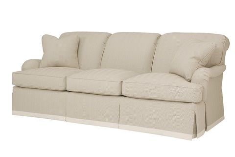 Shop For Wesley Hall Wellesley Sofa, And Other Living Room Sofas At Hampton  House Furniture In Washington, MI.