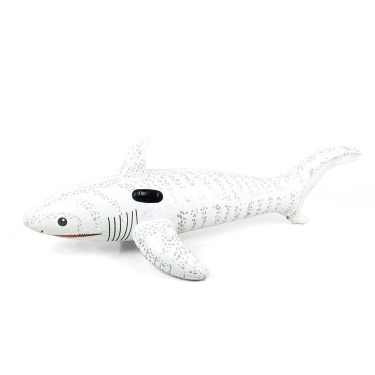 Wholesale White Shark Lights Buy Cheap White Shark Lights