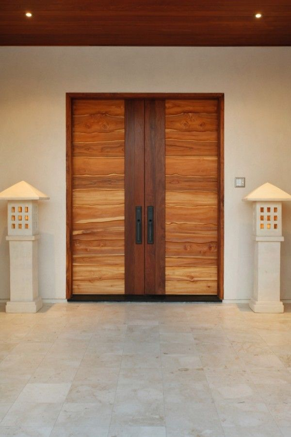 Images Of Front Doors | Front Doors Solid Wood By Jory Brigham   Creative  Furniture , Interior .
